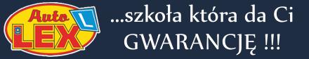 Prawo Jazdy AUTO-LEX Tarnów