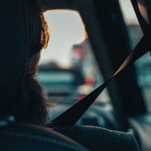 Darmowa jazda próbna w Tarnowie – szkoła nauki jazdy!